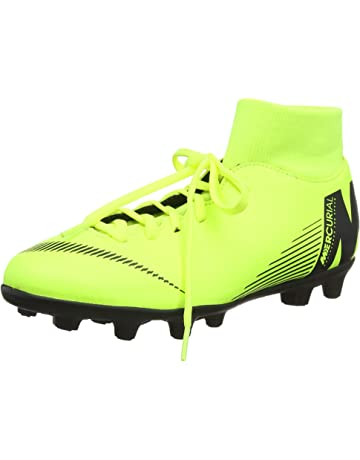 various colors 6165e da639 Nike Superfly 6 Club Cr7 MG Men's Soccer Cleats