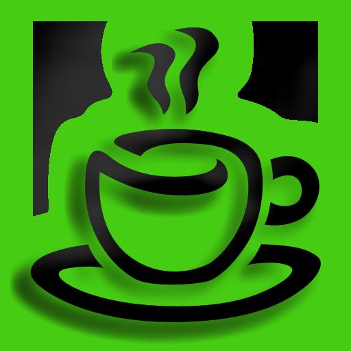Coffee Zombies -