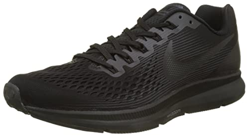shoes Da Nike 880555 Neri Corsa Amazon EYeD29HWI