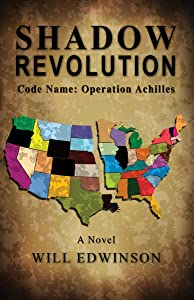 Shadow Revolution: Code Name - Operation Achilles