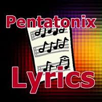 Lyrics for Pentatonix