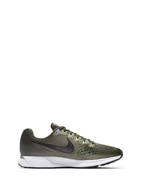 Nike Air Zoom Pegasus 34 14d63b535d5