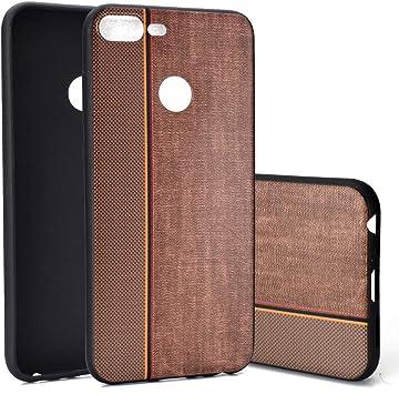 Carcasa Funda Protector Madera Bambú para Móviles Samsung Galaxy S4 Nuevo: Amazon.es: Electrónica