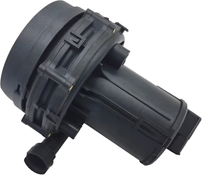 WIX Filters 33745 Heavy Duty Cartridge Fuel Metal Free Pack of 1