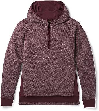 Diamonds Pattern 5 Womens Sports Long Sleeve Crop Hoodie Sweatshirt Top Pullover Hooded Sweatshirt