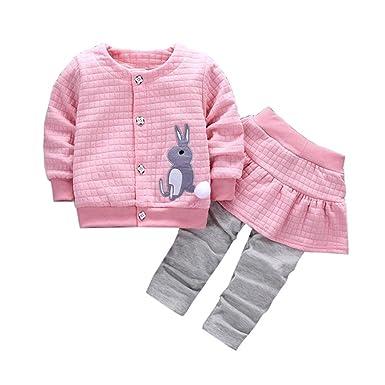 5f9f1f18d Moginp Newborn Long Sleeve Winter Outfits