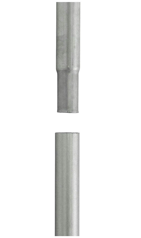 Amazon.com: Upper Bounce - Varillas y accesorios de repuesto ...