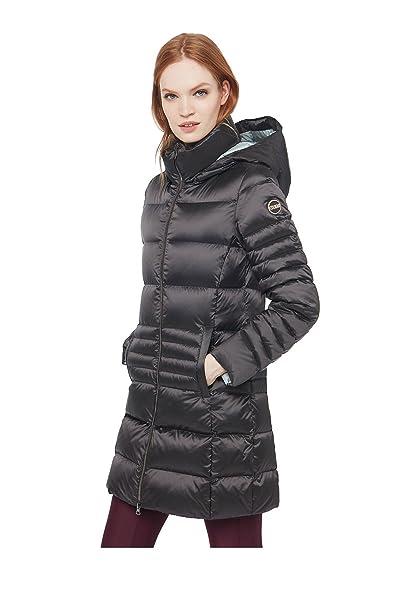 it Blu Originals Amazon Colmar Donna Piumino Abbigliamento Notte 1qfFF4Pwx