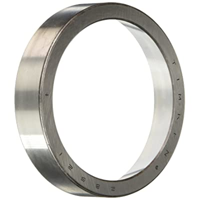 Timken 28521 Wheel Bearing: Automotive