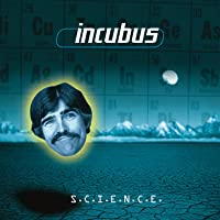 Incubus SCIENCE Vinyl LP Deals