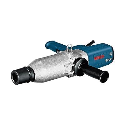 Bosch Professional 0 601 435 103 Clé à chocs filaire 920W 500 NM Bricolage