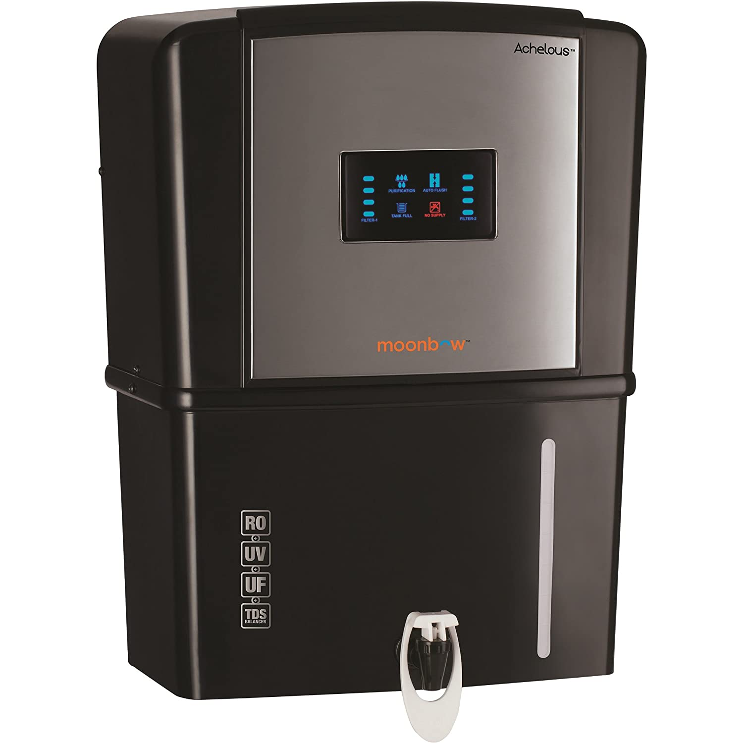 15 Best Water Purifiers below ₹20000 in India 2019 - Reviews, Price, Purchase Guide 4