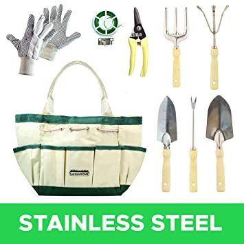 hoe tools from wholesaler for rajnandgaon entp aarya gardening garden
