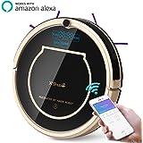 Amazon Com Miele Rx1 Scout Robotic Vacuum