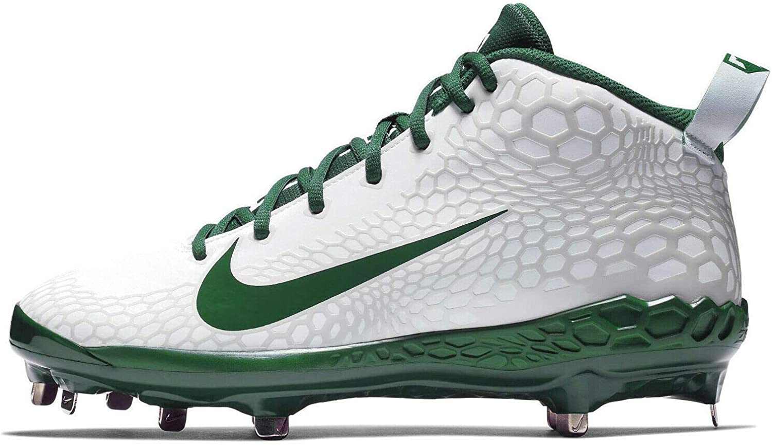 Force Trout 5 Pro Baseball Cleat