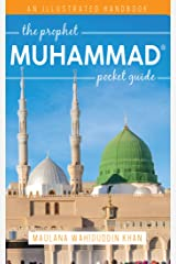 Prophet Muhammad Pocket Guide Kindle Edition