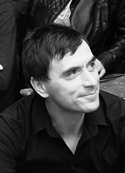 Franz Staab