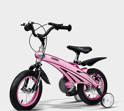 Bicicletas Carro de aire Aire Aleación de magnesio Bicicleta para ...