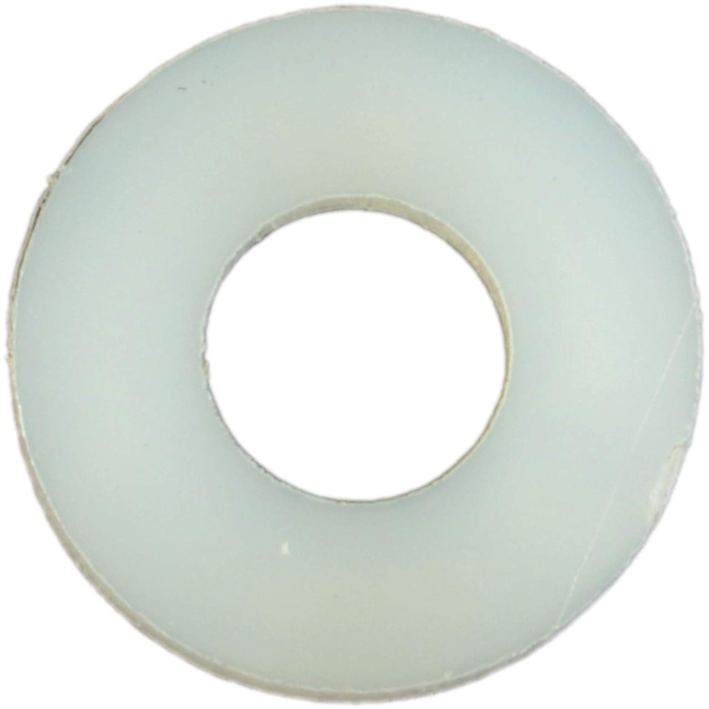 6 Piece-30 Hard-to-Find Fastener 014973171117 Flat Washers