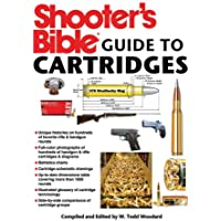 Shooter's Bible Guide to Cartridges