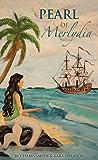 Pearl of Merlydia