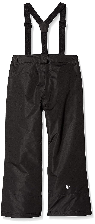 Beb/é-Ni/ños ICEPEAK Theron Junior Wadded Pantalones