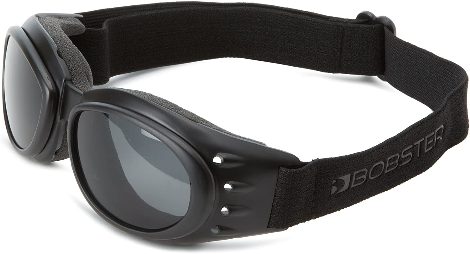 best motorcycle goggles 8