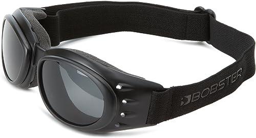 Bobster Cruiser 2 Goggles
