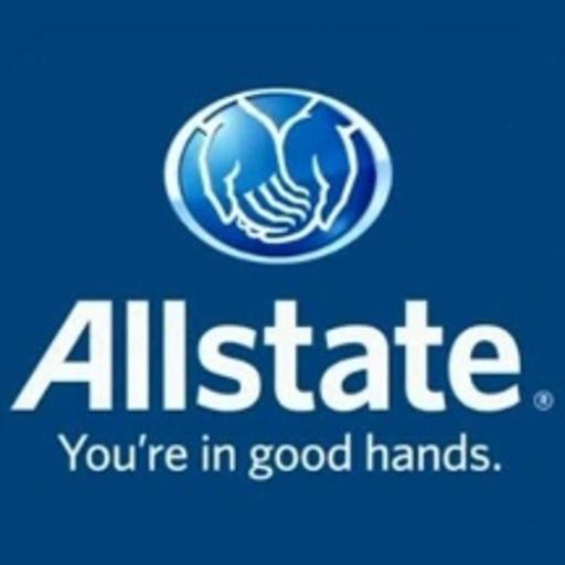 allstate-insurance