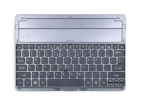 Iconia Tab W500 Precio Amazon