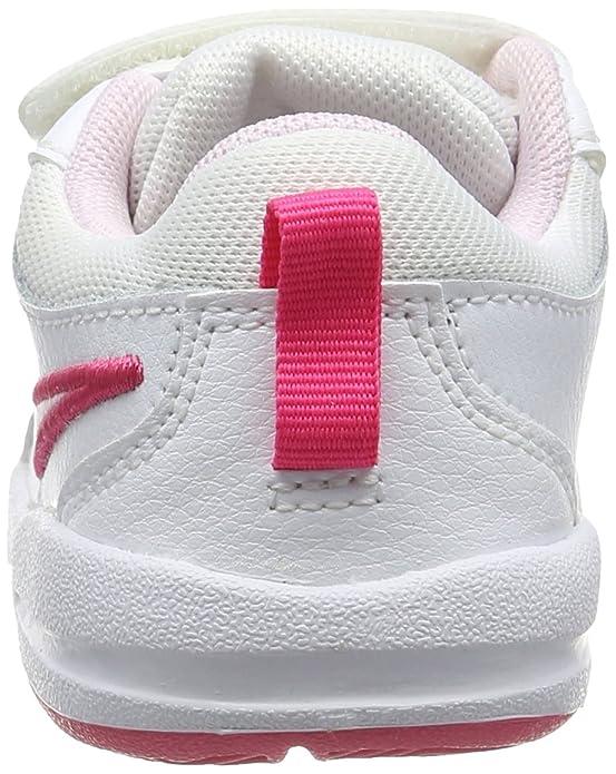 Nike Pico 4 (TDV) Zapatillas y Unisex bebéZapatos y Zapatillas 913a2f