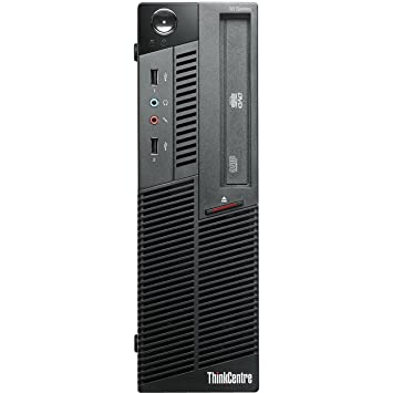 Lenovo ThinkCentre M90p Access Hotkey Driver Download