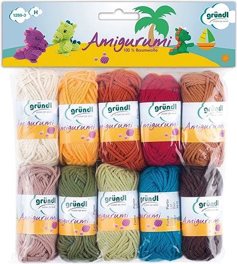 POKEMON AMIGURUMI PERSONALIZABLE ( Bebé, crochet, ganchillo ... | 519x466