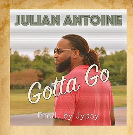Buy Gotta Go Online at Low Prices in India | Amazon Music
