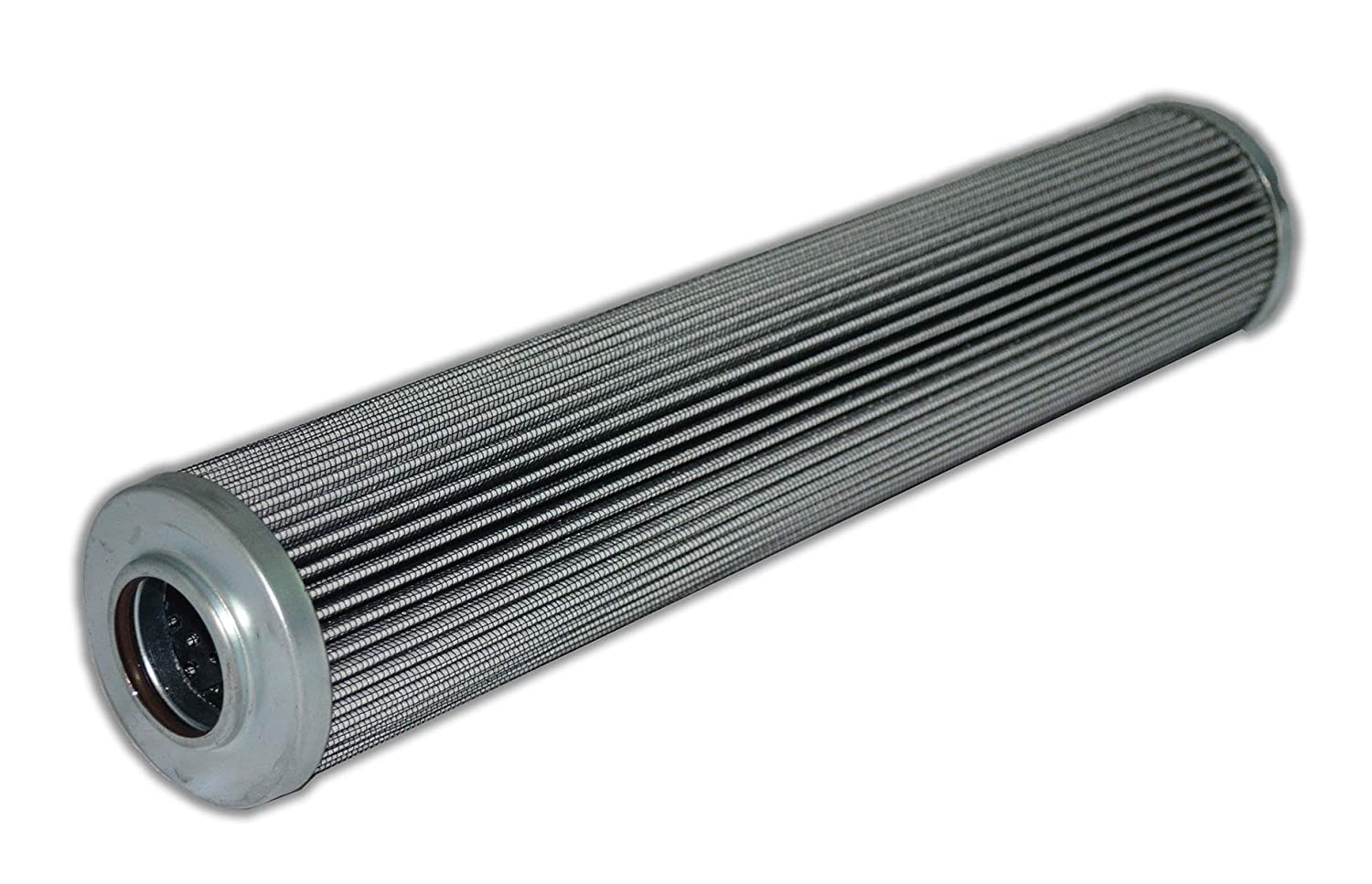 HYDAC//HYCON 01250492 Heavy Duty Replacement Hydraulic Filter Element from Big Filter