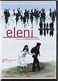 Eleni [DVD]
