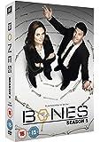 Bones - Season 5 [DVD]
