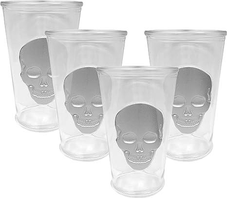 Amazon.com: Circleware - Copas de vino, dispensadores de ...
