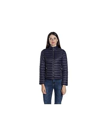 Et Dv121 Légère Vêtements Doudoune Accessoires Femme ZxAwn4I