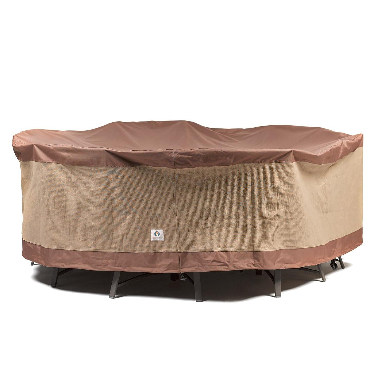Amazon Furniture Set Covers Patio Lawn & Garden