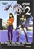 Angel 2 [DVD]