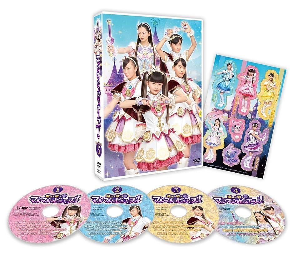 止まる第四軽蔑するトイ?ストーリー MovieNEX [ブルーレイ+DVD+デジタルコピー(クラウド対応)+MovieNEXワールド] [Blu-ray]