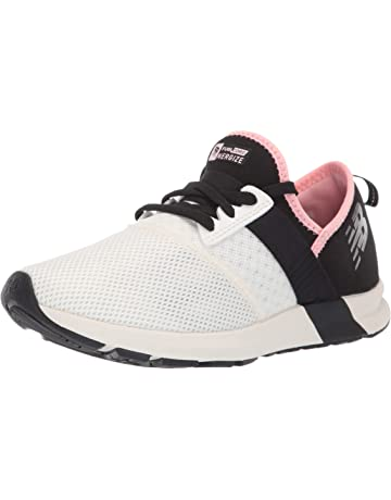 21bb351ea3560 New Balance Women s FuelCore Nergize V1 Cross Trainer