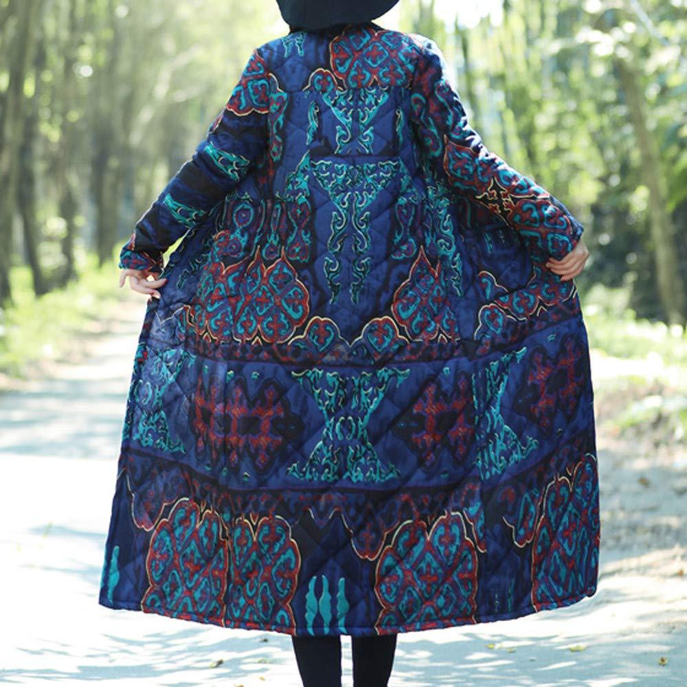 Darringls Chaqueta Mujer Invierno,Abrigos para Mujer cálido: Amazon.es: Ropa y accesorios