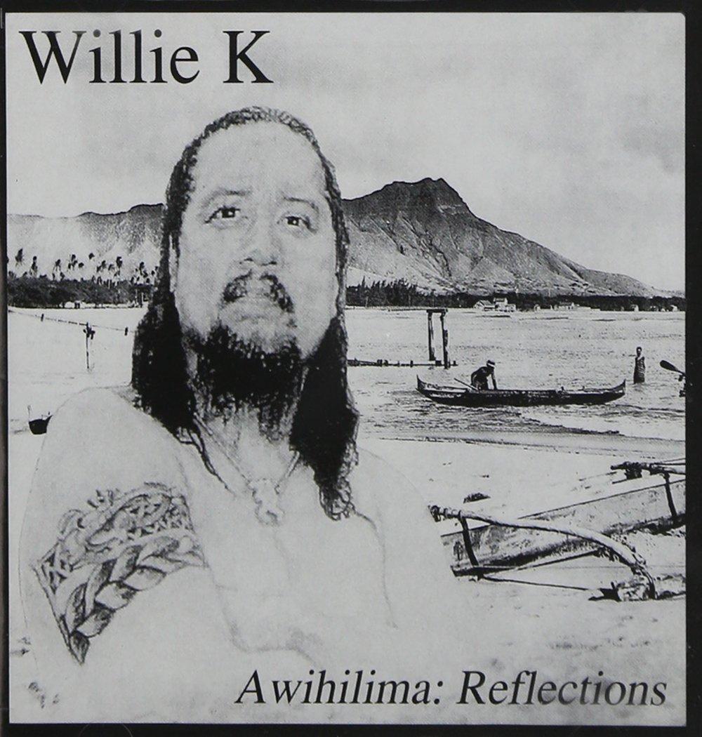 Awihilima