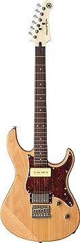 Yamaha Pacifica PAC311H Electric Guitar