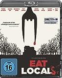 Eat Locals [Blu-ray]