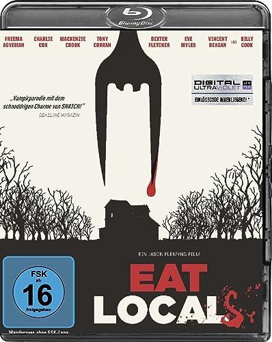 Eat Local(s)