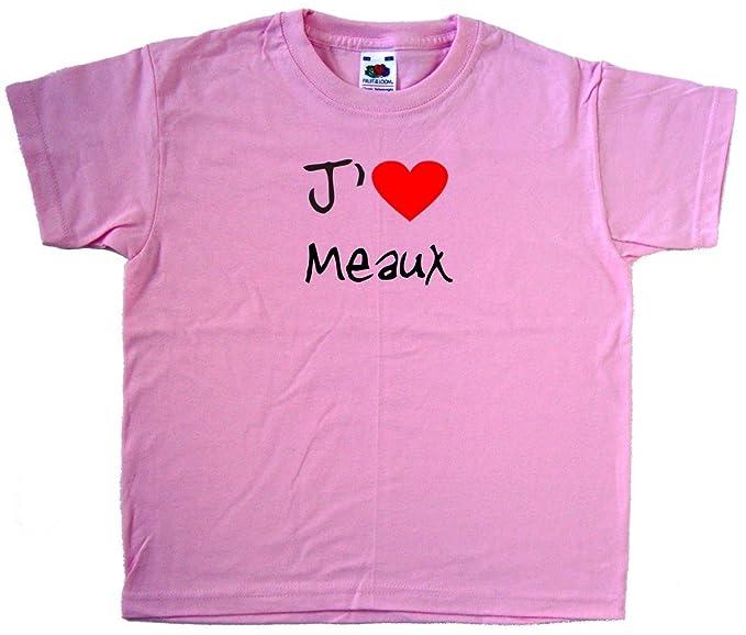 Ich Liebe Schleswig-Holstein Damen T-Shirt