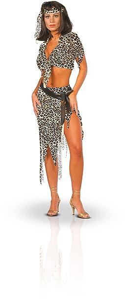 jungle dress Sexy